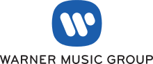 Warner_Music_Group_2013_logo.svg